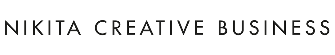 Nikita Creative Business